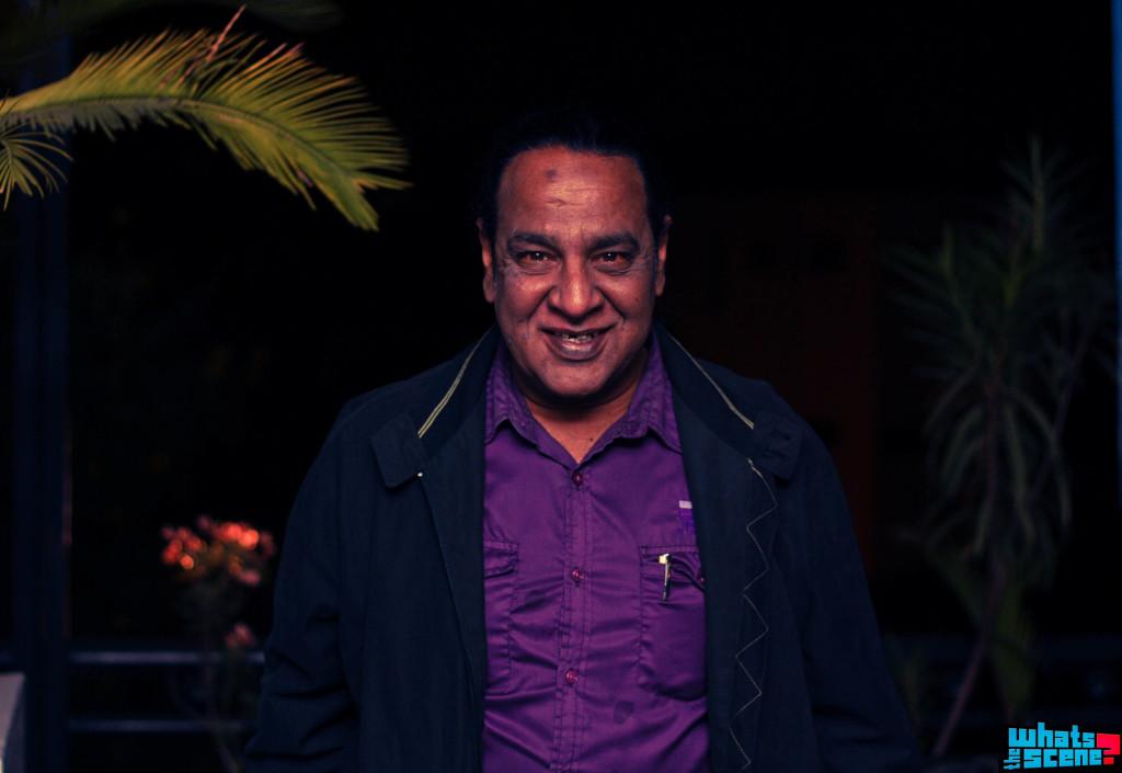 Interview - Srinivas Rajagopal-4