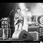 Storm Festival 2012, Coorg
