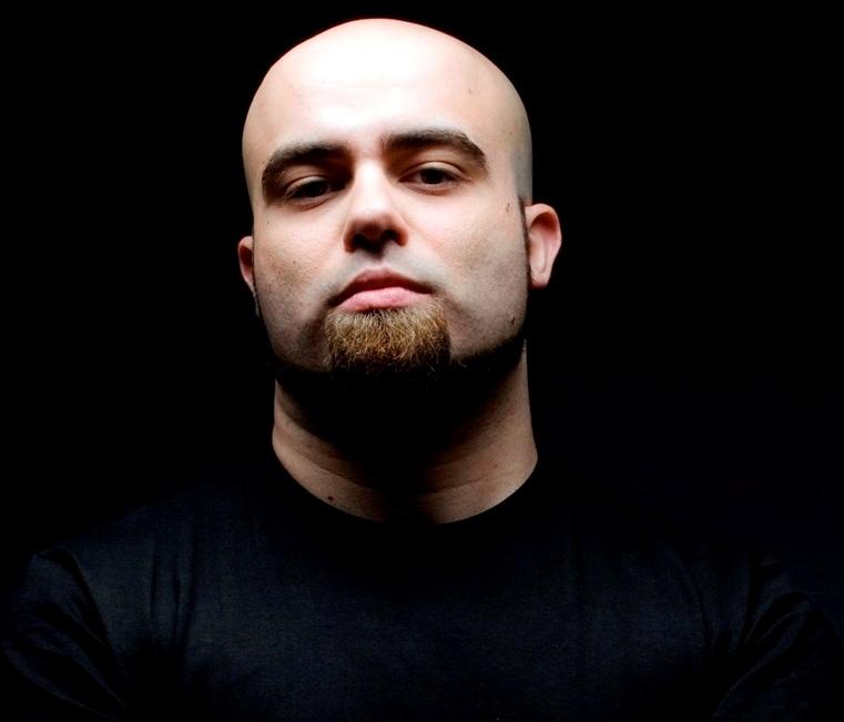 Rami Mustafa
