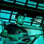 Fahrenheit at Hard Rock Cafe, Bangalore