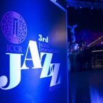 3rd Delhi International Jazz Festival Day 2 at ICCR, New Delhi
