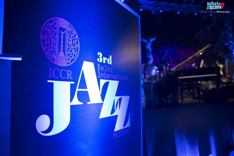Jazz2-1
