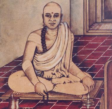 Deekshitar