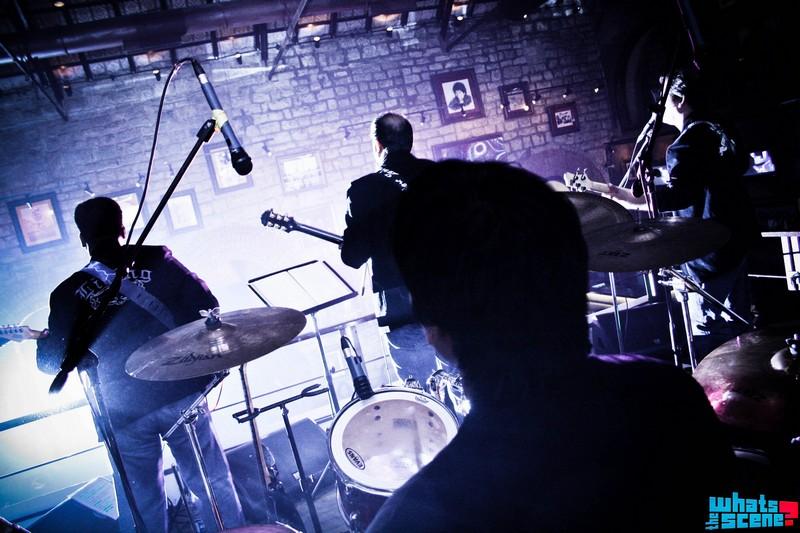 4strokes-beatles tribute-13