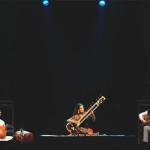 Anoushka Shankar at Saaz, Alcheringa 2012, IIT Guwahati