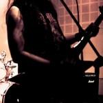XXX'Mas Metal Night At Kyra Theatre, Bangalore
