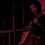 Soulmate at Hard Rock Cafe, Bangalore