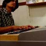 Sunday Jazz Sessions at Plantation House, Leela Galleria, Bangalore