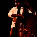 Infusion At Alliance Francaise