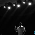 Big Junction Jam Festival at Palace Grounds, Bangalore