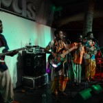 La Pongal at Opus, Bangalore