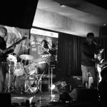 Independence Rock XXVI Delhi Prelims Day 1 at Hard Rock Cafe,Delhi