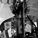 Voodoo Baul: Krosswindz feat. Paban Das Baul at Tantra, Kolkata