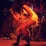 Divas of Rock at Taj Vivanta, Bangalore