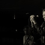 Lucky Ali at The Jazz Theatre, Windmills Craftworks