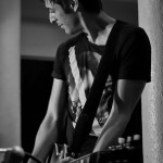 Dualist Inquiry at The High Spirits, Pune