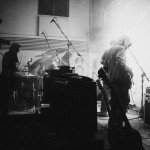 The Bicycle Days at CounterCulture, Bangalore