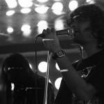 Wacken Metal Battle At Hotel United 21, Mumbai