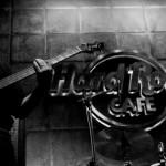 Kickstart Freedom At Hard Rock Cafe, Pune