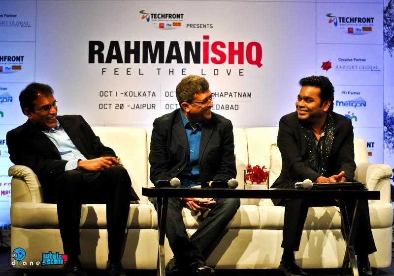Rahman0024