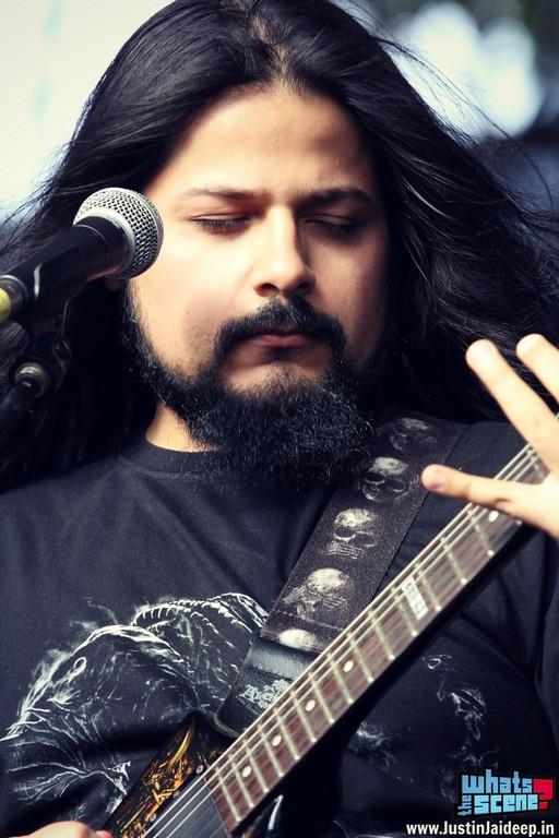 boa2 Sahil Makhija