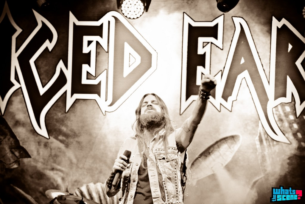 boa7J Iced Earth (49)