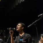 A.R. Rahman Tribute by House of Symphony at FICCI Auditorium, New Delhi