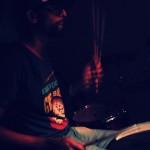 Parvaaz EP Launch at CounterCulture, Bangalore
