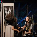 Girish And The Chronicles at Take 5, Bangalore