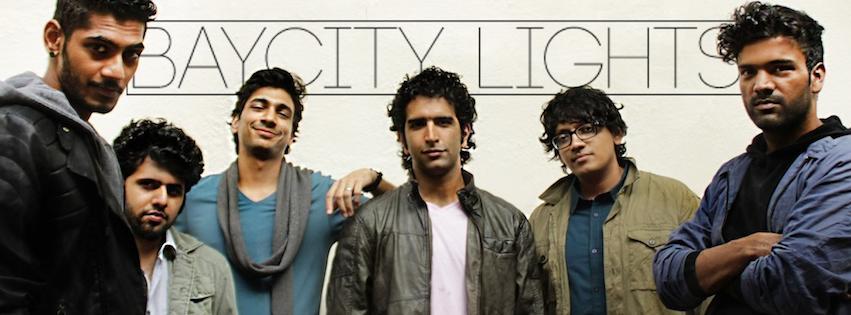 BayCity Lights