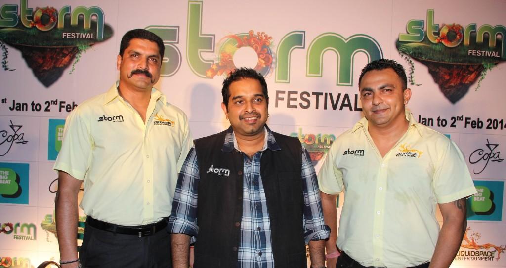 Lavin-Shankar Mahadevan_Sachin2