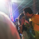 Sunburn Noida 2013