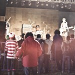 The GoMad Festival 2013 Experience