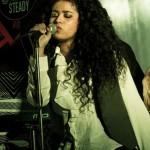 Jamsteady feat. Big Family Blues Ensemble at Princeton Club, Kolkata
