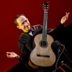 Calcutta International Classical Guitar Festival 2013, Day 4