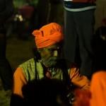 Baul Fakir Utsav 2014, Kolkata