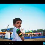 The Sunburn Goa 2013 Experience