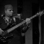 Fusion Band of India at Blue Frog, Mumbai
