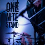 One Nite Stand at Ice Bar - Vivanta by Taj, Bangalore