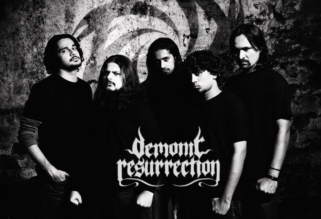 Demonic-Resurrection-Image1