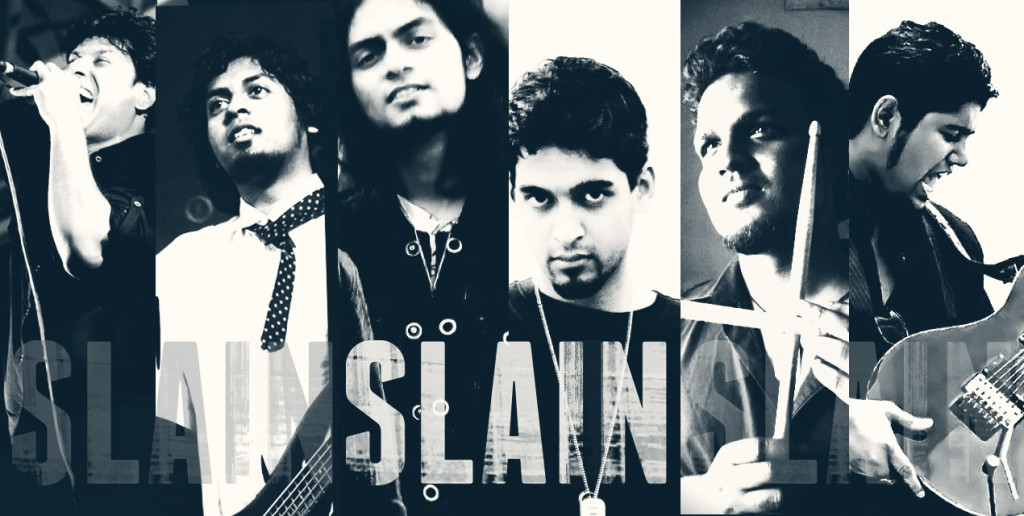 Slain-Promo