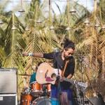 Nariyal Paani Festival, Alibaug