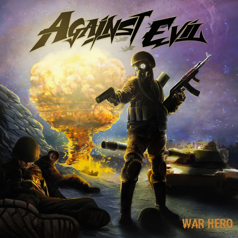 Against-Evil--War-Hero-[201