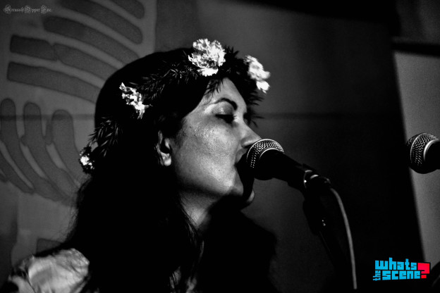 A Tribute to the Women Who Rock Kolkata