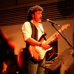 An Ode to The Blues at CounterCulture, Bangalore
