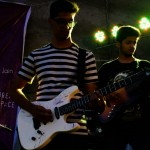 Brutal Fest at Jam Room, Indore