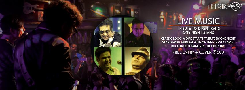 One night stand sites mumbai
