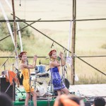 Ziro Festival of Music 2015, Ziro Valley