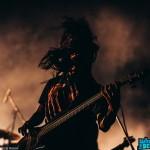 Metal Mayhem 7 at Guwahati