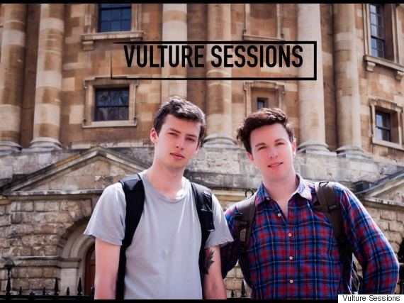 VULTURE-SESSIONS-570